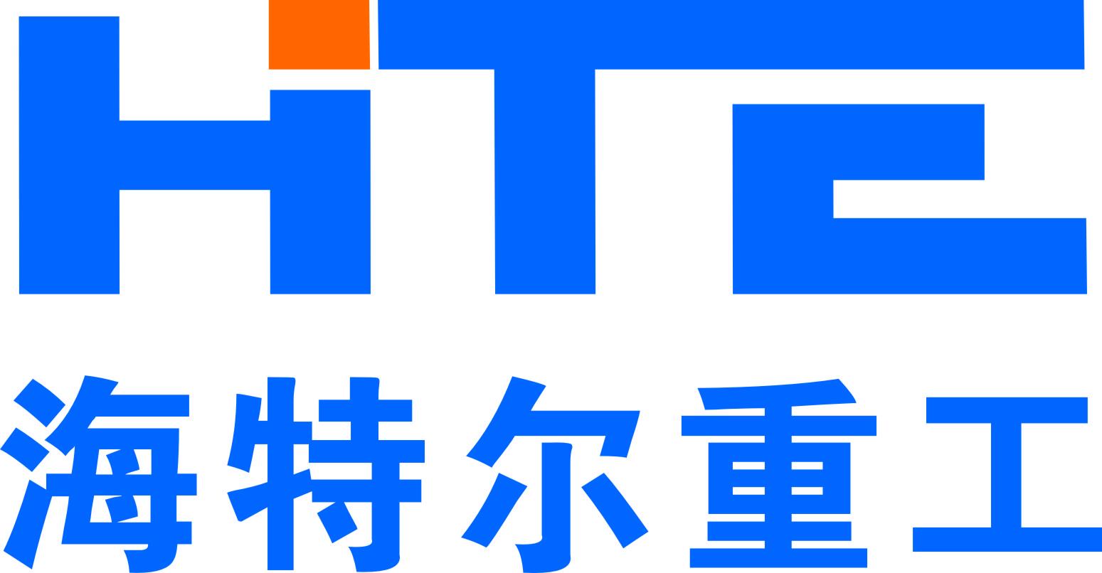 浙江民營企業網